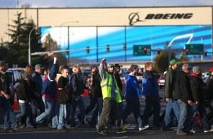 boeing_machinists2